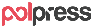 Polpress.pl • program do faktur • faktury express • faktura VAT • rachunki, umowy